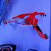 Legacy Blade Blaster e mais imagens do estande da Bandai