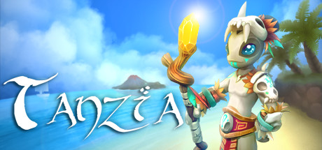 Tanzia PC Game Free Download