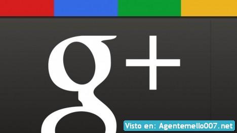 ¿Google tendrá su propia operadora de telefonía móvil?