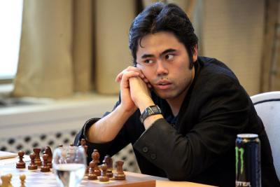 Echecs & classement : Hikaru Nakamura fait son entrée à la 5e place