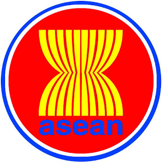 logo asean