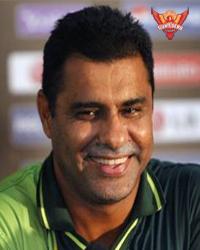 Waqar-Younis-Sunrisers-Hyderabad-IPL6