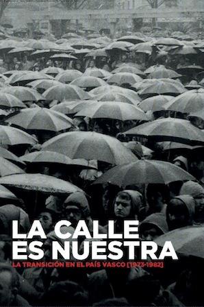>>> LA CALLE ES NUESTRA