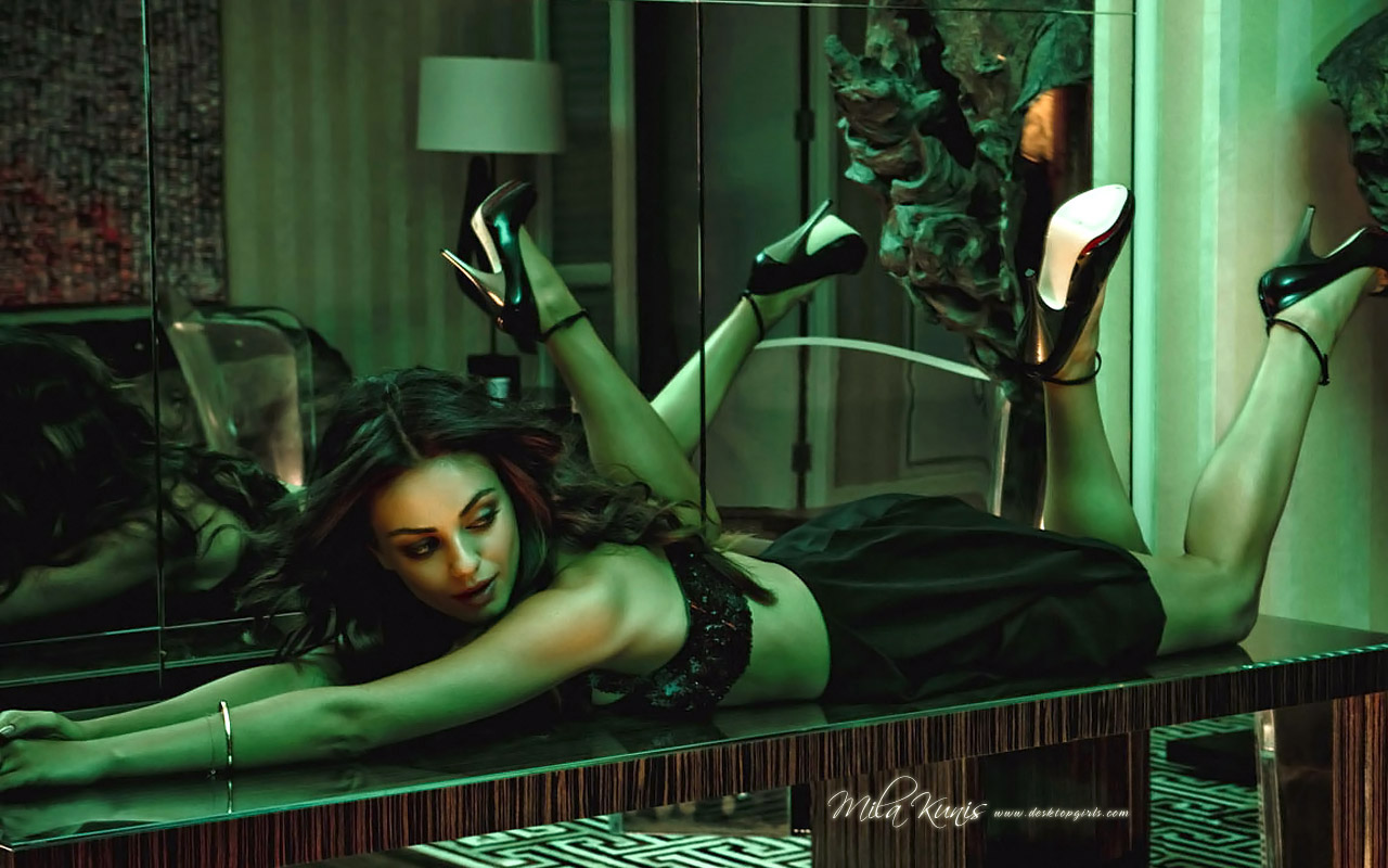 http://2.bp.blogspot.com/-rXZ1ajWAeUk/UHVnFYn0UkI/AAAAAAAApOw/iXw22i7u33s/s1600/Mila+Kunis+Desktop+Wallpapers+-+Ministry+of+Wallpapers+(31).jpg