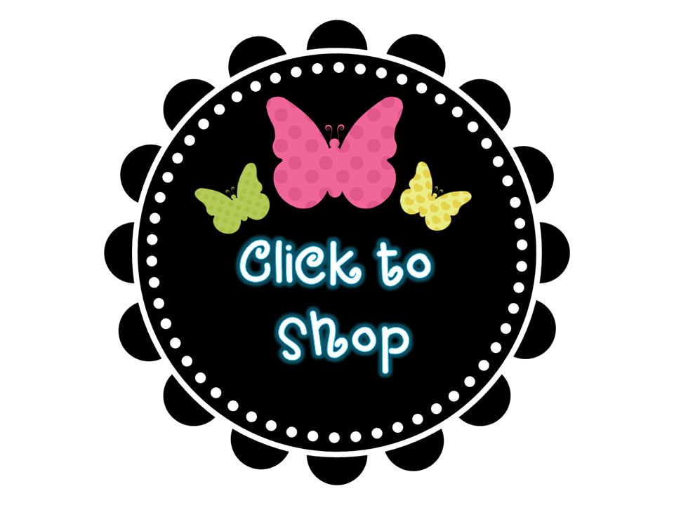 http://www.teacherspayteachers.com/Store/Fluttering-Through-First-Grade