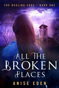 https://www.goodreads.com/book/show/27037568-all-the-broken-places