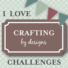 Wed- Crafting by Designs