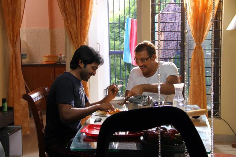 cinemesh sigaram thodu movie latest stills