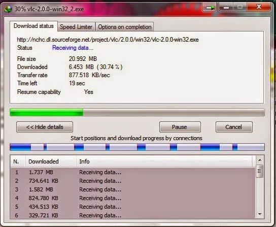 cara menghilangkan fake serial number idm bagas31