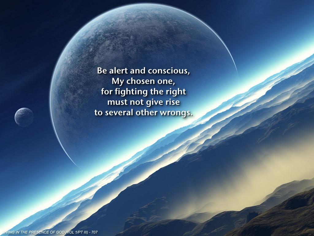 divine inspiration quotes quotesgram