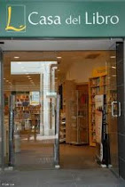 Comprar en La Casa del Libro