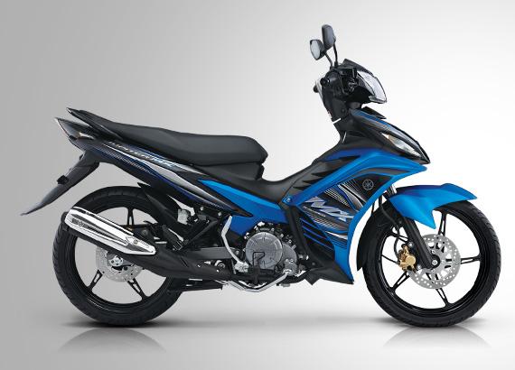 new-zupiter-mx-biru-2012