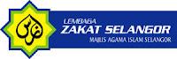Jawatan Kerja Kosong Lembaga Zakat Selangor (MAIS)