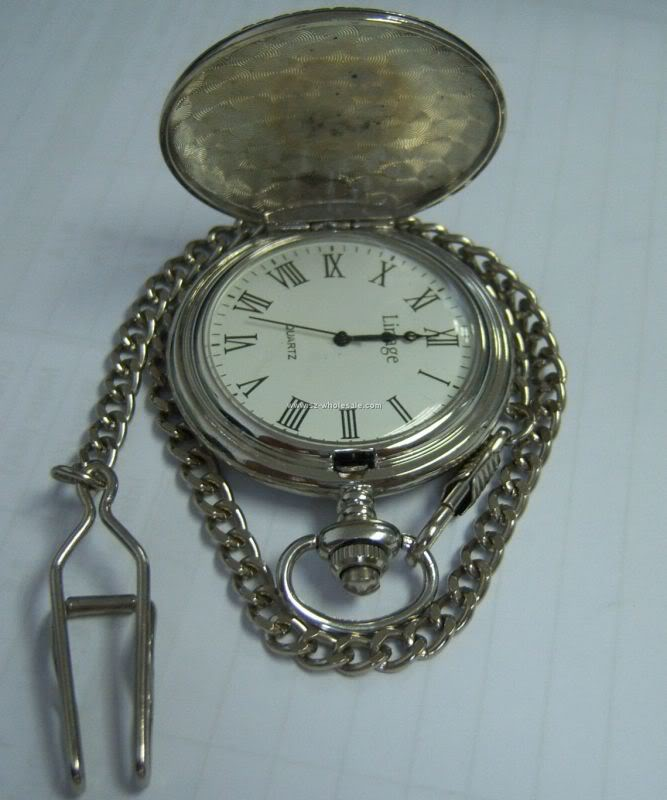 fossils antiques expensive antiques silver ang gold