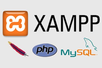 download-xampp-terbaru