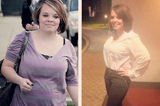 catelynn weight loss melissa mccarthy abby lee miller extreme weight loss detox water l carnitine protein world catelynn lowell weight loss 2014 catelynn lowell weight loss 2013