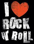Viva o Rock ✪