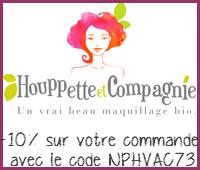 Houpette et Compagnie