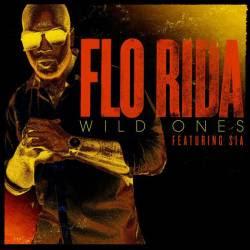 Flo rida - wild ones ft. sia(2012)