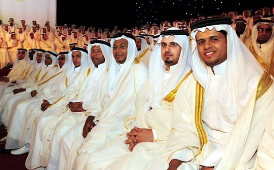Houthi Tawarkan Suaka Politik untuk Pangeran Saudi