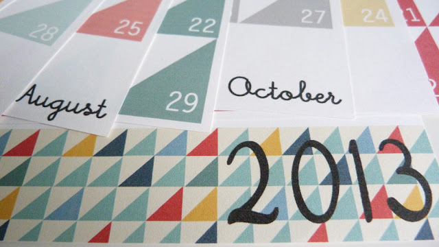 calendar, freebie, giveaway