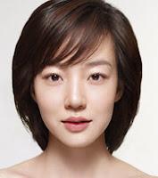 Im Su Jeong