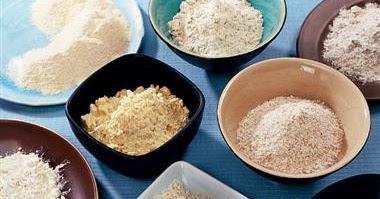 Cake Flour Bogasari