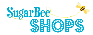 sugarbeeshops.png