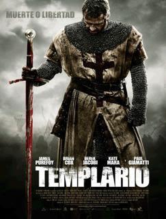 descargar Templario en Español Latino