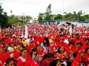 Alcalde Electo de Atoyac | Agustin Mollinedo Gutyco