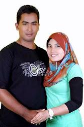 Kekasih Halal ;p