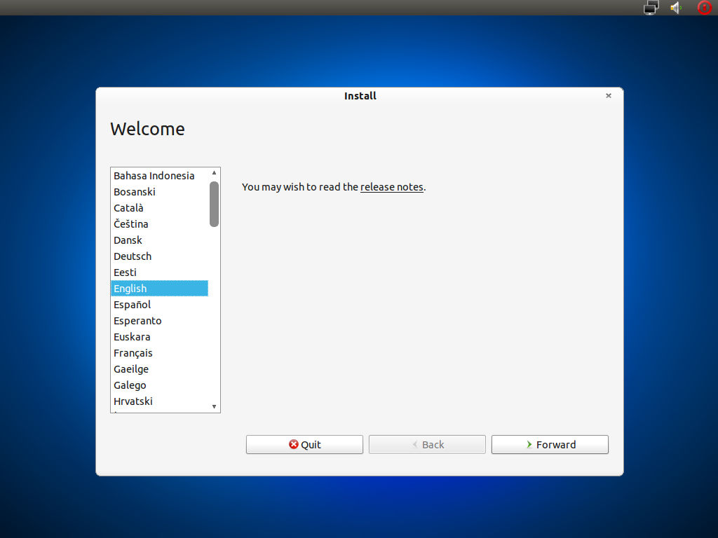 zorin os 12 images