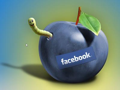 http://2.bp.blogspot.com/-rXrM129HRNs/Tw2O0BfIOVI/AAAAAAAAAX0/aRjCEQwNjBw/s1600/ramnit_facebook.jpg