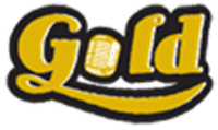 Gold Fm Live Streaming Asto|VoCasts - Internet Radio Internet Tv Free ,Collection of free Live Radio And Internet TV channels. Over 2000 online Internet Radio