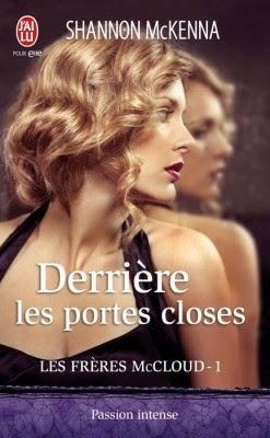 http://lachroniquedespassions.blogspot.fr/2014/07/les-freres-mccloud-tome-1-derriere-les.html