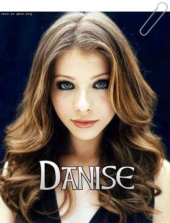 Danise Monroe