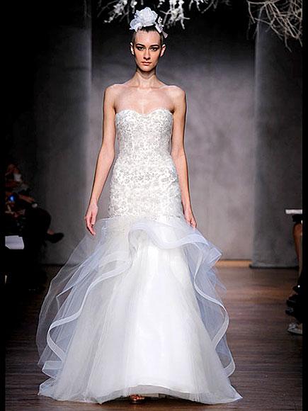 Southern Belle Dish Royal Wedding Kate Middleton Ideas For Royal Wedding Dress