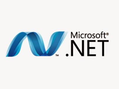 Microsoft .Net Framework Offline Installers   සත්සයුර - www.sathsayura.com