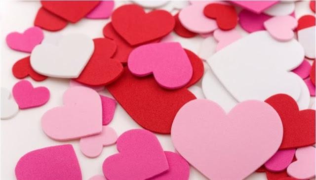 Những tin nhắn tán tỉnh hay nhất - Tin nhắn hay cho tình yêu