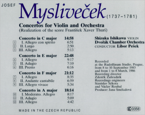 myslivecek+contra+1.PNG
