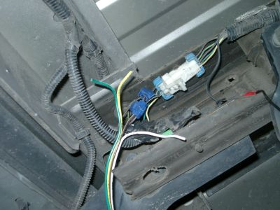 trailer harness diagram chevy get free image about wiring diagram