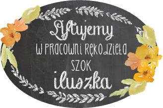 http://pracowniarekodzielaszok.blogspot.com/2014/06/gosc-czerwca.html