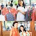 <b>Tips Merawat Batik Tulis Ala Puteri Karaton</b>