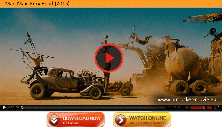 h ppy hour mad max fury road online free hd 2015 full