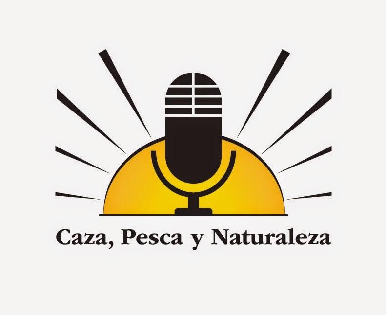 CAZA, PESCA Y NATURALEZA