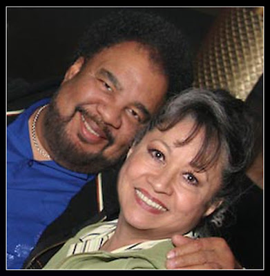 donloe s lowdown legendary musician george duke dies at 67