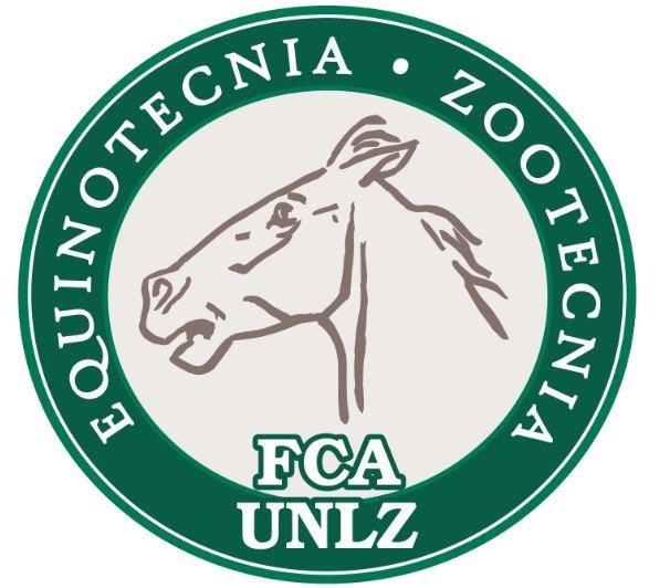 Equinotecnia UNLZ - BA- Argentina