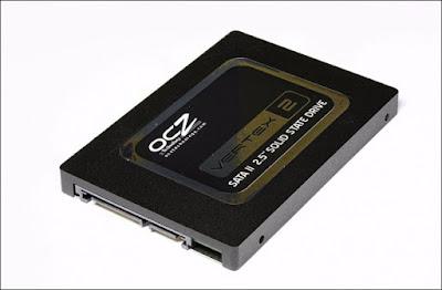 contoh SSD