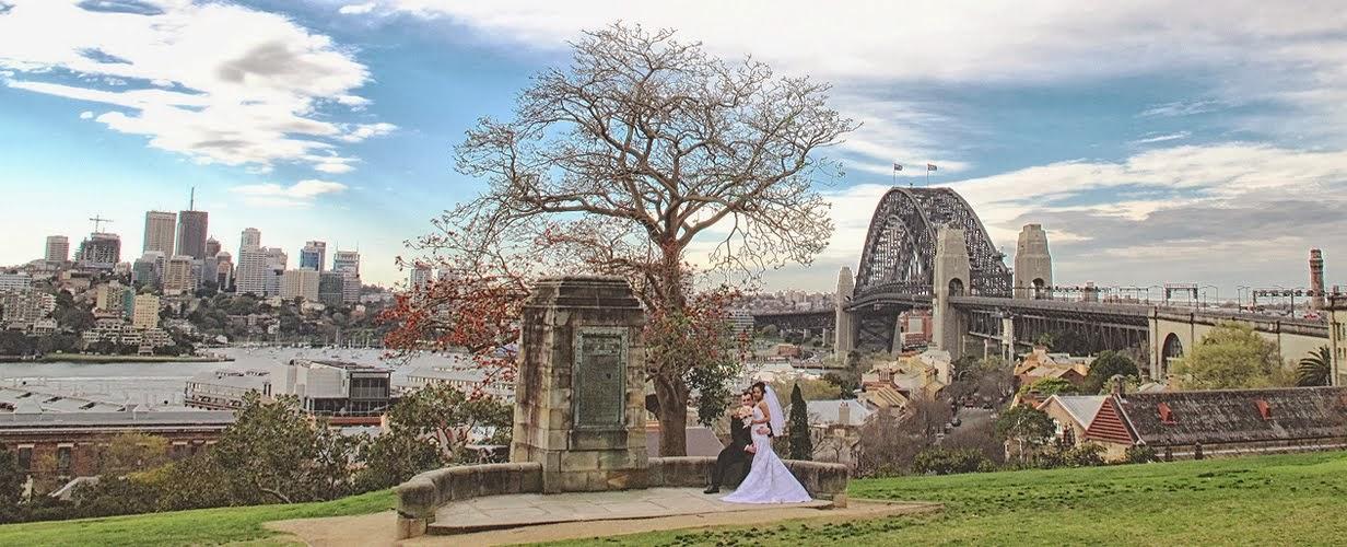 [FunLight‧樂光]婚禮錄影|婚錄推薦|婚禮紀錄|動態錄影|推薦婚禮錄影|高雄台中台北婚禮錄影|南部婚禮錄影|婚禮動態紀錄|自助婚紗側錄|SDE快剪快撥|動態廣告|影片拍攝|影片製作拍攝