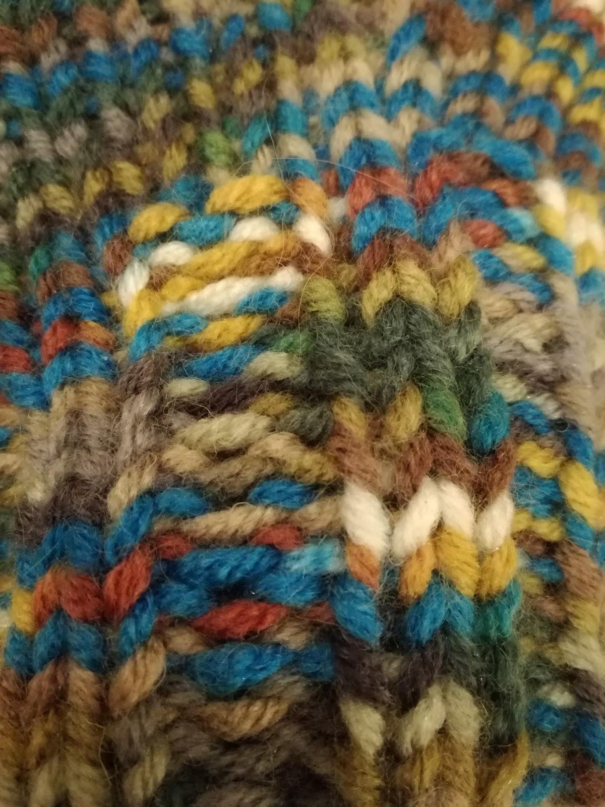 Вязание, вязание спицами, вязание крючком, Схемы вязания 61